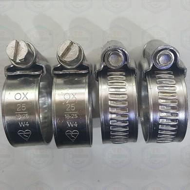 1545315841dai-xiet-inox-07.jpg
